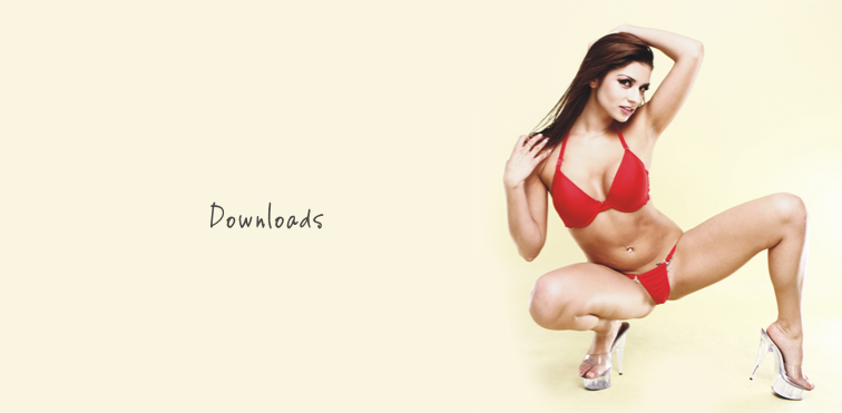 downloads_banner_all